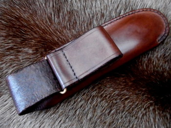 Leather-new laplander sheath back veiw Nov 2015