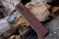 Razor Shark - Pocket Strop 5 by 1 Inch - Single Sided (25-2050)