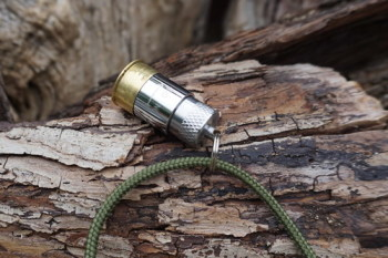Dongle lite main pic for beaver bushcraft