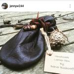 Jenny 224 4