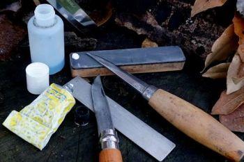 Main pic for sharpening kit for website