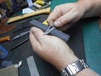 Mark sharpening pic 1