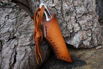 cutting mini beaver blade hazel special offer for website