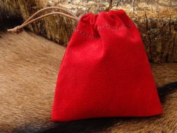 3)500-new-red-possibles-pouch
