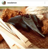Woodsmon