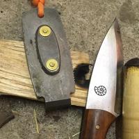 wildnwelloutdoors edc tool by beaver bushcraft