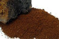 Chaga Tinder Powder (20g) - 100% Natural - Inonotus Obloquus (85-4097)
