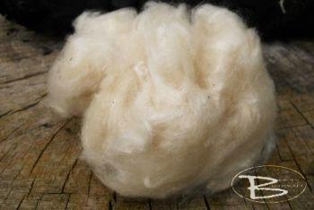 Kapok Tinder (50g) - 100% Natural (85-4010) - BUMPER  VALUE PACK