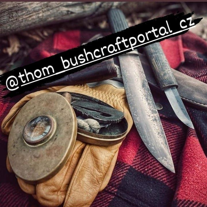 thom _bushcraftportal_cz