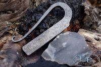 Classic 'R' Striker - Traditional 'Flint & Steel' Fire Striker (85-1700-71)
