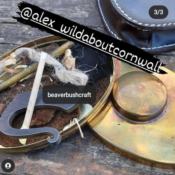 alex wildaboutcornwall