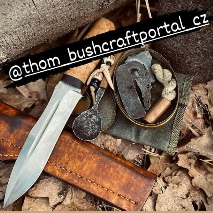 Thom_Bushcraftportal_cz