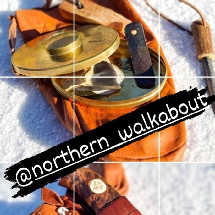 northern_walkabout