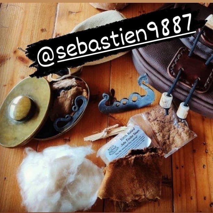 sebastien9887
