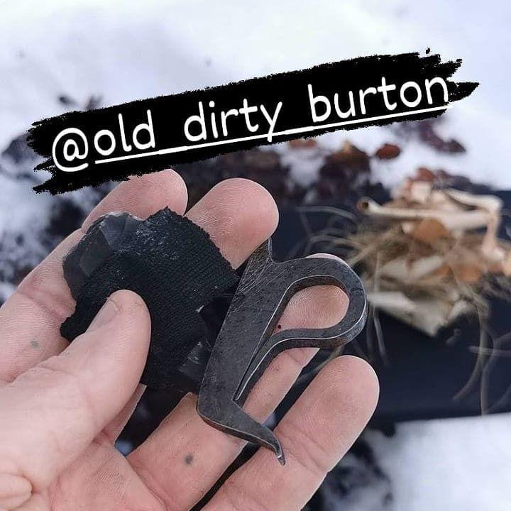 old_dirty_burton