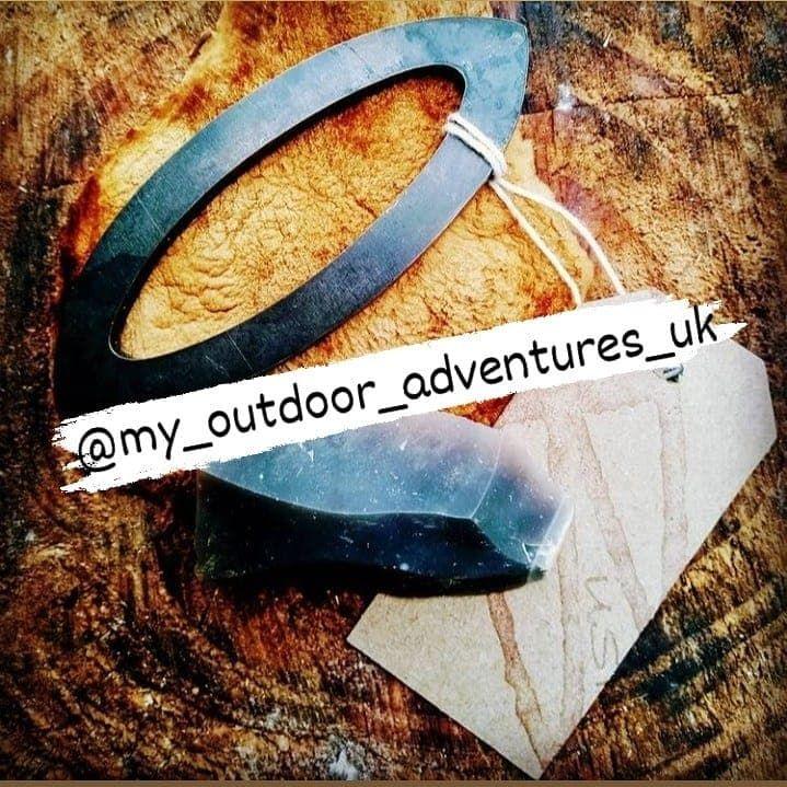 my_outdoor_adventure_uk