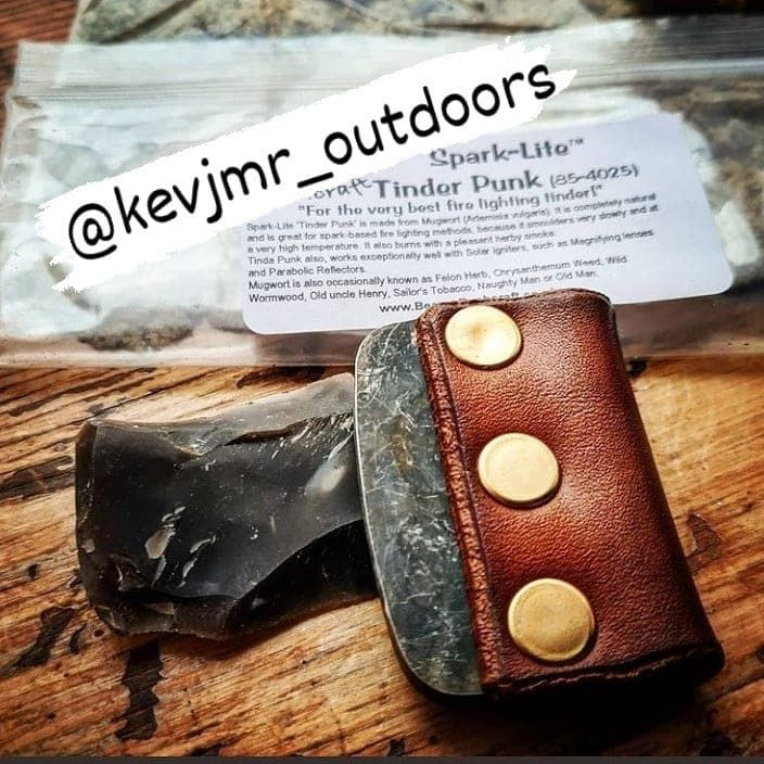 kev_outdoors