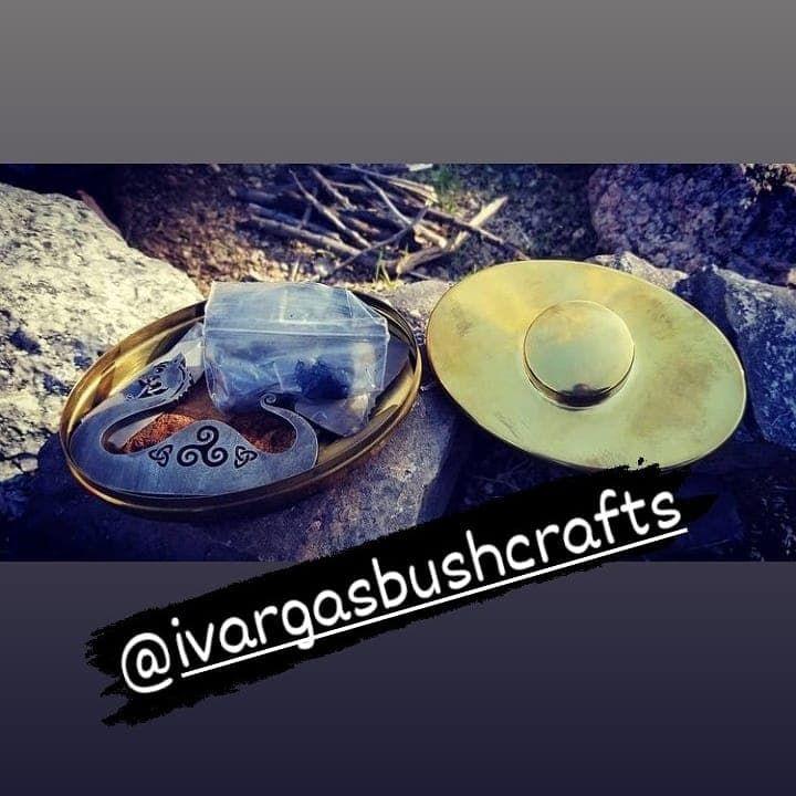 ivargasbushcrafts