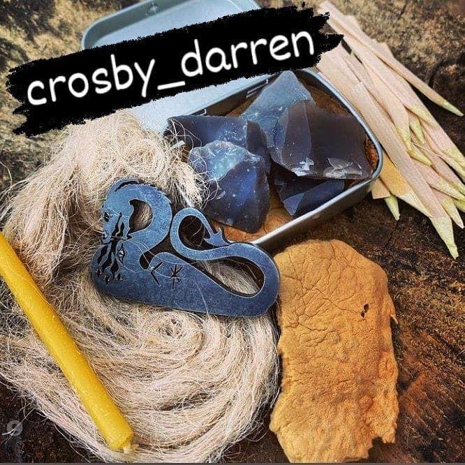 crosby_darren