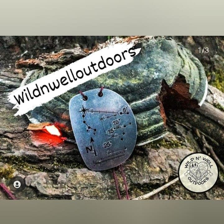 wildnwelloutdoors