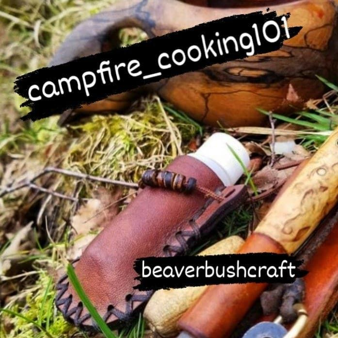 campfire_cooking101