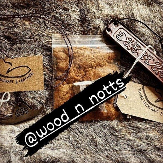 wood n notts