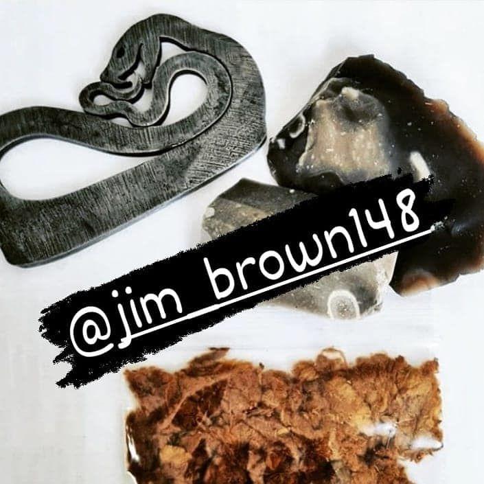 jim brown 148