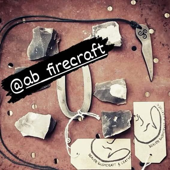 ab_firecraft
