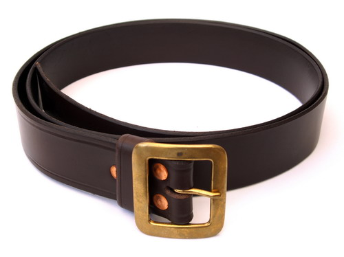 500_leather_belt_101