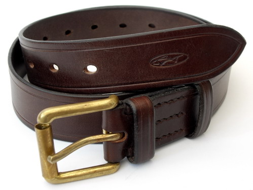 500_leather_belt_801