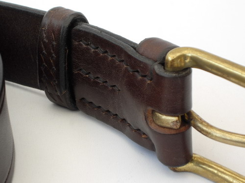 500_leather_belt_801_close_up_inside