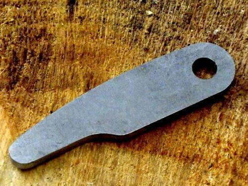 fire-steel-500-DWB-Ferro-Rod-Striker