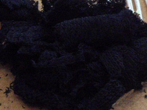 fire-tin-Natural Char Cloth