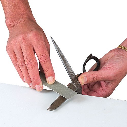 sharp_5inch_stone_scissors