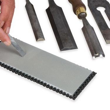 trend_bench_stone_tools_2