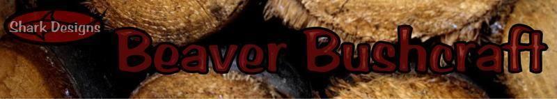 1-930x165-beaver-bushcraft-banner-woodstack