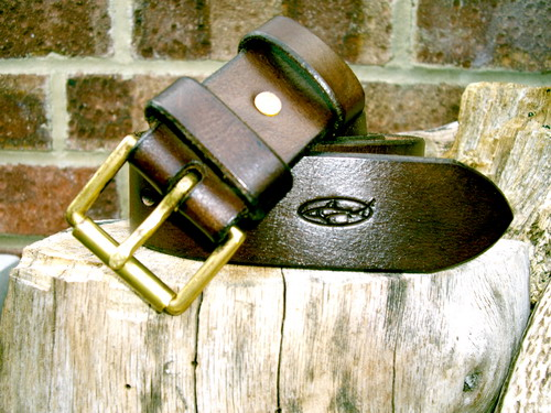 leather-belt-221-500-221 Belt brick