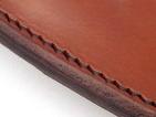 leather-action-stitching- closeup-500_saddle_stitching