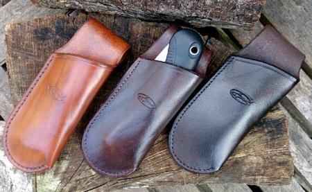 leather-sheaths-450 fb new sheaths