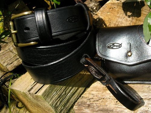 leather-general-matchingaccessories