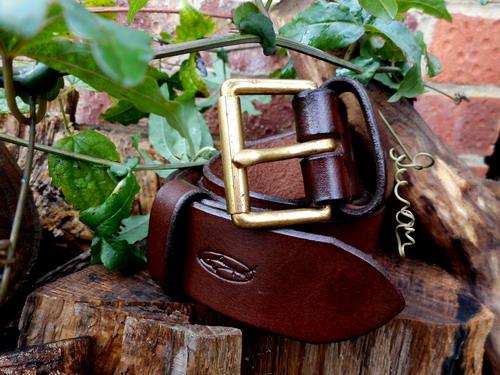 leather-belt-211-new pic generic