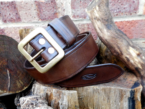 leather-belt-101-generic new pic