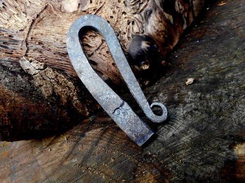 Fire-Fire Steel-BF-Long R on own