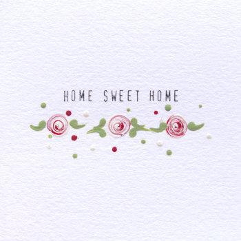 Home Sweet Home 04