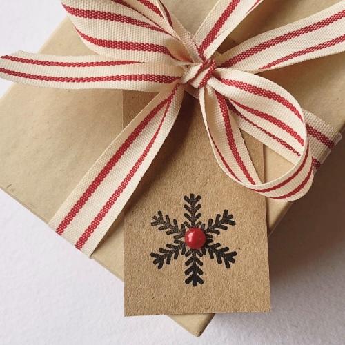 Tags - Snowflake