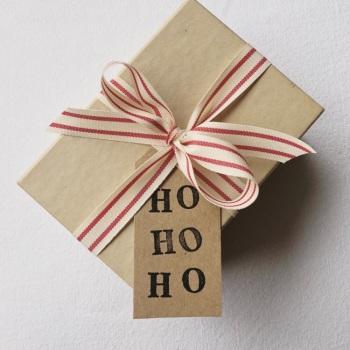 Tags - Ho Ho Ho