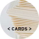 <!-- 003 -->CARDS