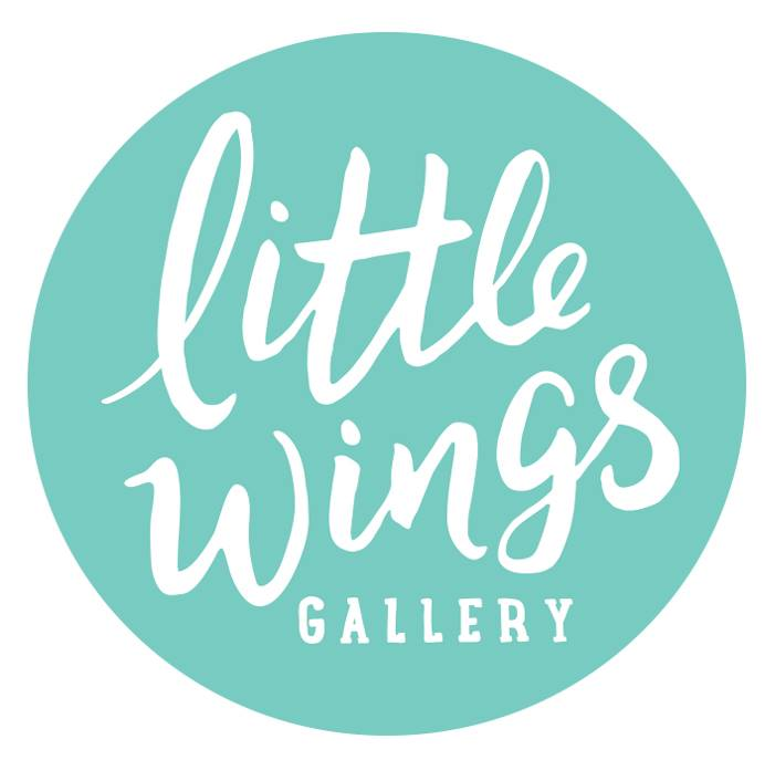 little wings gallery