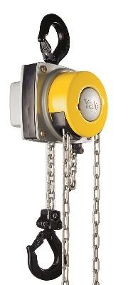 Yale Lift 360deg MKIII 2000kg SWL