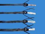 8 core 1.5mm: Boitalyon Pendant Cable